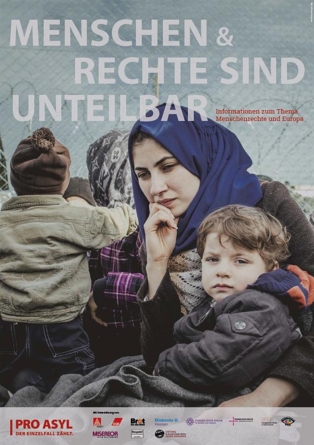 Bild-Cover-Ausstellung-Menschenrechte-sind-unteilbar