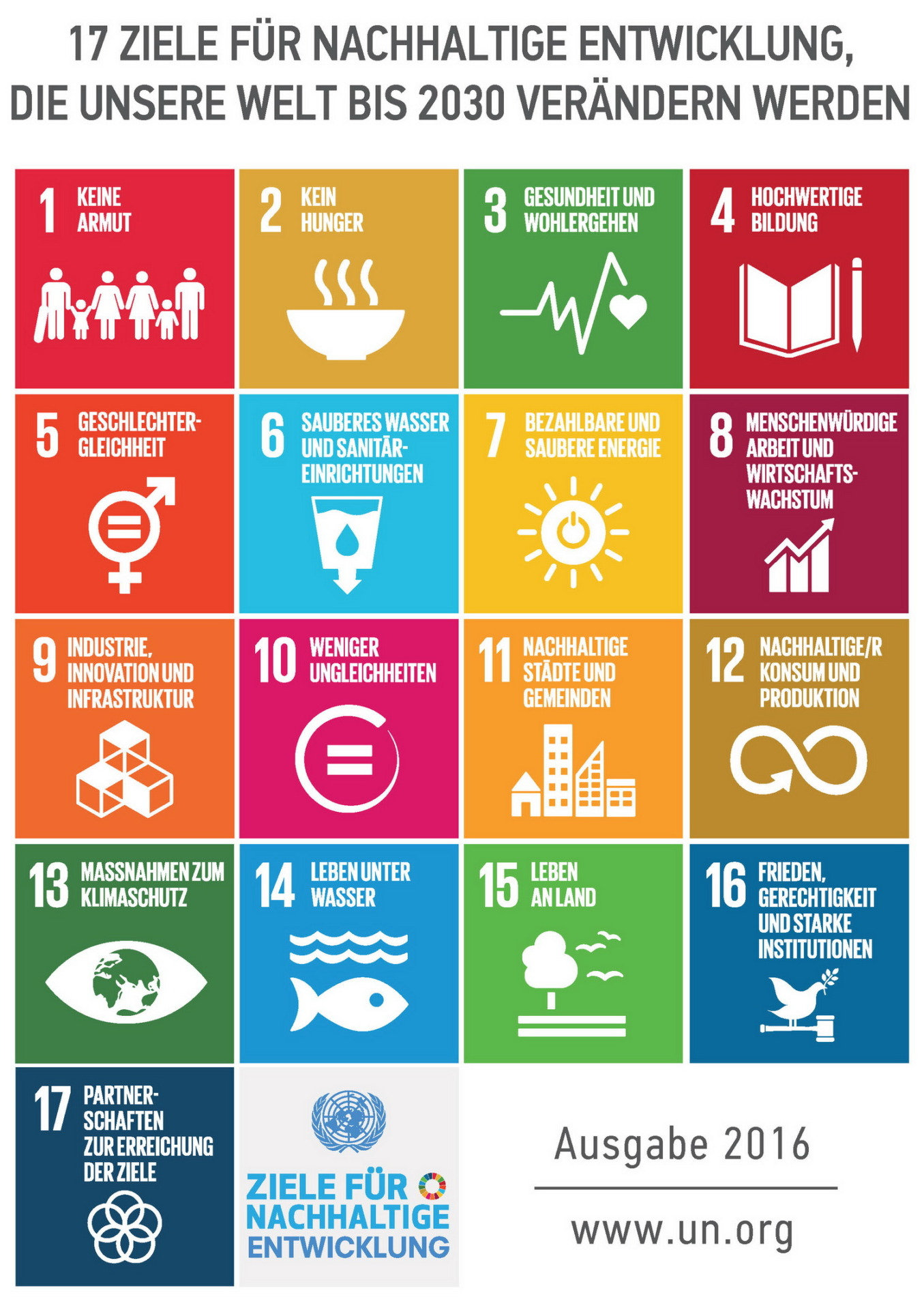 Bild-17-SDGs-UN
