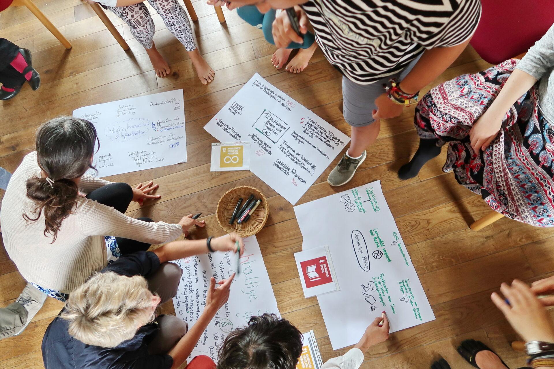 bild-workshop-oekohaus