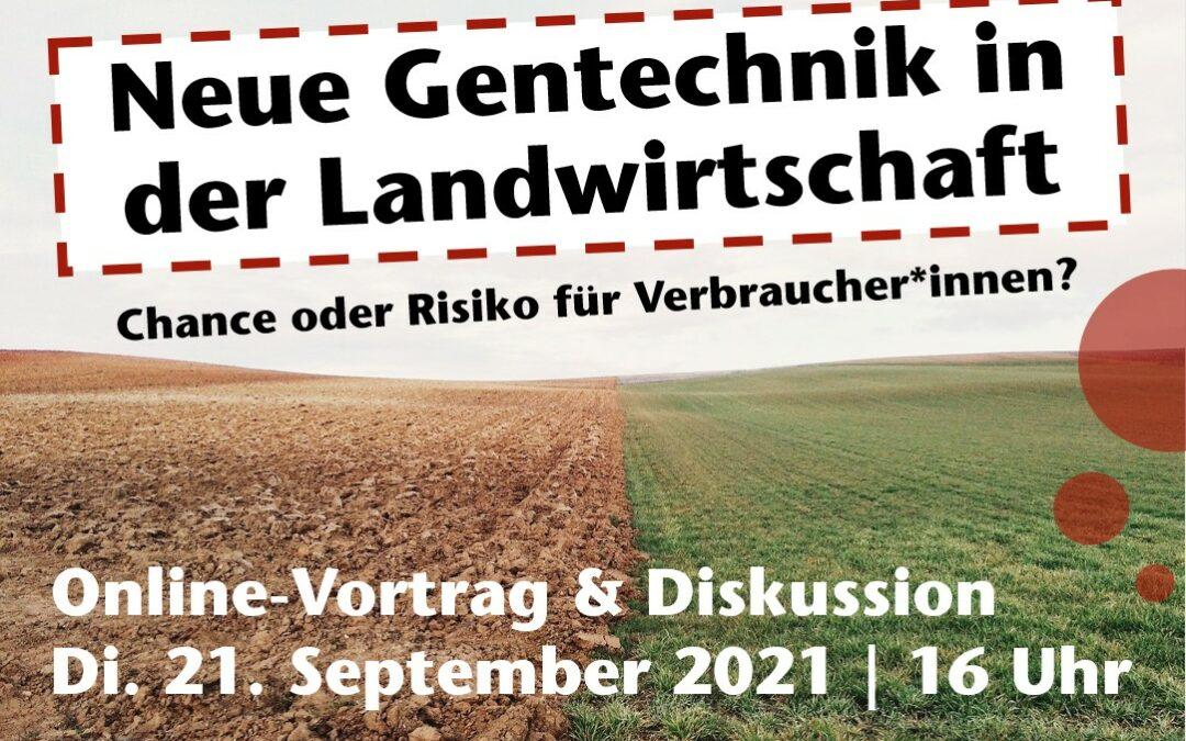 Titelgrafik-Neue-Gentechnik-2021