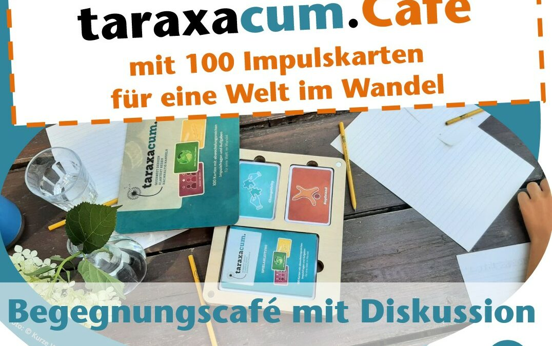 Titelbild-taraxacum-cafe