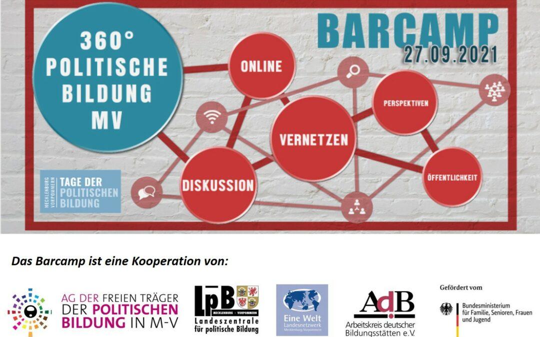 Grafik-Barcamp-360-Grad-politische-Bildung-MV
