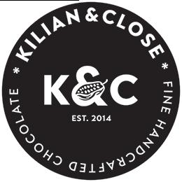 Logo-Kilian&Close